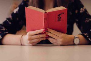 不妊治療のやめどき、おすすめの本